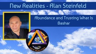 Download Bashar on Abundance and Trusting What Is Video