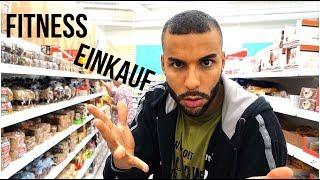 Download FITNESSTIPPS aus dem SUPERMARKT :-) #1 Video