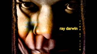 Download Ray Darwin - Kiss From A Rose (Reggae) Video