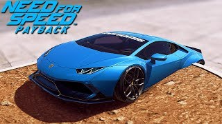 Download Need for Speed Payback - Fails #20 BEST OF (Funny Moments Compilation) Video