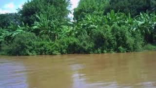 Download Furiinka batiyo jahwareerkan guurka ka taagan bal Shiikh Boqolsoon ha inoo sharaxo Video