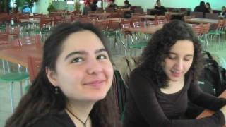 Download 01 - Bilkent'in Sevilen ve Sevilmeyen Yanları Video