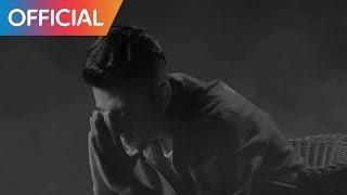 Download 허클베리피 (Huckleberry P) - 달마시안 (Dalmatian) MV Video