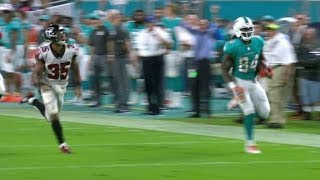Download NFL Best Plays of the 2017 Preseason So Far (week 1 days 1 and 2) Video