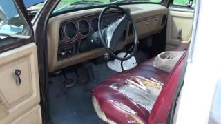 Download 1981 Dodge Ram D-150 Video