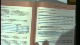 Download Accounting 1: Program #5 - ″Financial Statements″ Video
