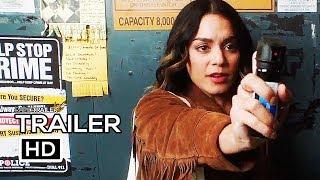 Download DOG DAYS Official Trailer #2 (2018) Vanessa Hudgens, Nina Dobrev Movie HD Video