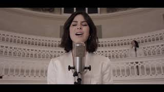 Download Lena - Thank You (Acoustic Version) Video