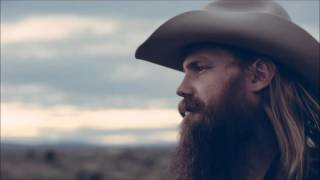 Download Chris Stapleton - Daddy Doesn't Pray Anymore Video