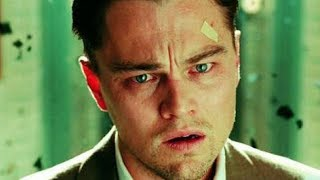 Download The Ending Of Shutter Island Finally Explained Video