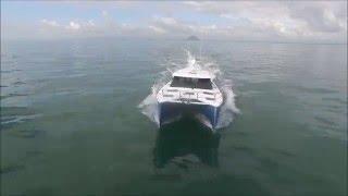 Download Hyundai SeasAll Powered Alloy Cats 12m Video