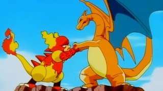 Download Top 10 Pokémon Battles From The Animated Show Video