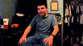 Download What Happened To LimeWire And What Is The New LimeWire Like? Video