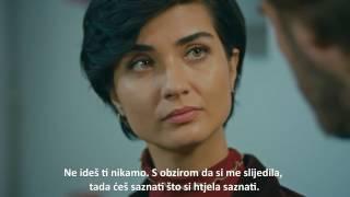 Download Hrabar i Lijepa / Cesur ve Guzel Epizoda 3 Najava 1 Video