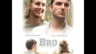 Download Bro - An LGBT short film by Peter Michael Video