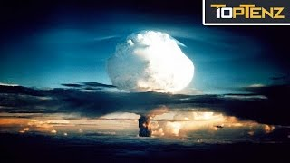 Download Top 10 Things That Would Happen if the US Became ISOLATIONIST Video