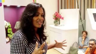 Download The Storytellers: The Biryani Affair - Tess Joseph Video