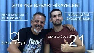 Download BOĞAZİÇİ ENDÜSTRİ - BAŞARI HİKAYELERİ 21 Video