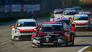 Download Best Motorsport Battle Ever - Epic Overtake and battle Compilation Video