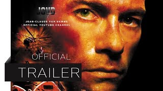 Download Derailed // Trailer // Jean-Claude Van Damme Video
