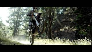 Download YAMAHA WR450F ″REUNION″ Shot and Directed by Mark Toia Video