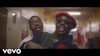 Download Blac Youngsta - Hip Hopper ft. Lil Yachty Video