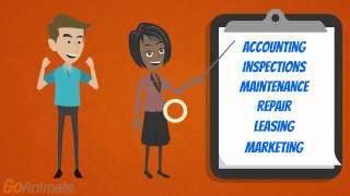 Download JWC Property Management Video
