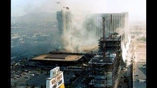 Download MGM Grand Fire Las Vegas 1980 Video