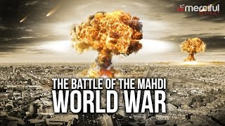 Download The Battle of The Mahdi (World War) Video