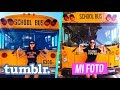 Download Imitando Fotos TUMBLR En La ESCUELA | Mariale Video