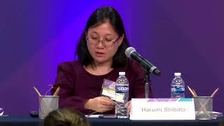 Download Encuentro Internacional de Estadísticas de Género Video