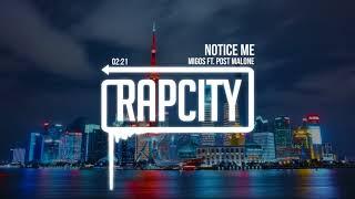 Download Migos - Notice Me (ft. Post Malone) [Lyrics] Video