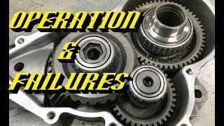 Download Ford Quick Tips #64: Preventing AWD Power Transfer Unit Failures Video