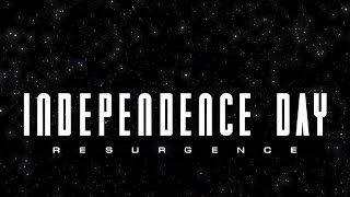 Download INDEPENDANCE DAY 2 ″Resurgence″ FIRST LOOK (2016) Video