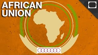 Download How Important Is The African Union? Video