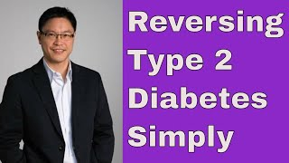 Download Insulin Toxicity and How to Cure Type 2 Diabetes Video