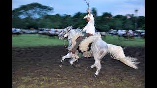 Download 13 Tuyuti - Banda Maravilla - Aso. Rincón Paraíso Sapucai Video