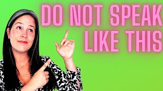 Download English Conversation Exercise - Trip to FL - American English Pronunciation Video