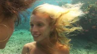 Download Epson Redsea underwater video clip winner 2009 HQ.wmv Video