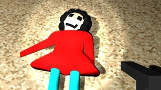 Download Kill Playtime, Bully & Baldi! | Baldi's Basics in Education and Learning Video