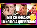 Download DESPUÉS DE TANTOS PLEITOS llega TRISTE NOTICIA a MARJORIE, NO SE LO ESPERABA SOUSA! Video