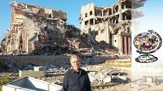 Download Inside IS Filmmaker Jürgen Todenhöfer Returns to Mosul Video