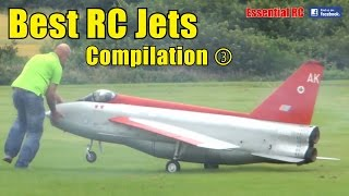 Download BEST RC JETS: Essential RC Compilation ③ Video