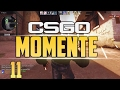 Download HAHAHA WAND MESSERN - CS:GO Momente #11 Video