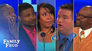 "Download TOP 5 ""GOOD ANSWER! WAIT… WHAT???"" MOMENTS 