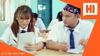Download Yêu Ư ? Để Sau - Tập 1 - Phim Học Đường   Hi Team - FAPtv Video