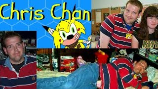 Download Chris Chan   Sonichu Origins and The Love Quest Video