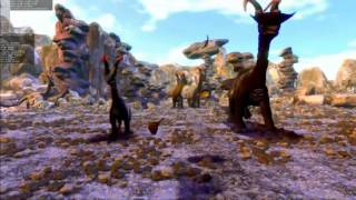 Download Euclideon Holoverse virtual reality games revealed - Bruce Dell, 28 April 2016 Video