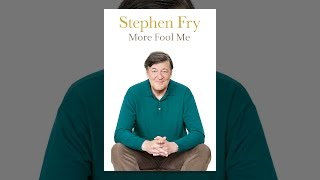 Download Stephen Fry: More Fool Me Video