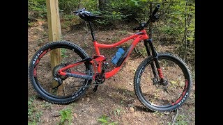 Download Mid vs High Priced Trail Bikes: The Verdict! Video